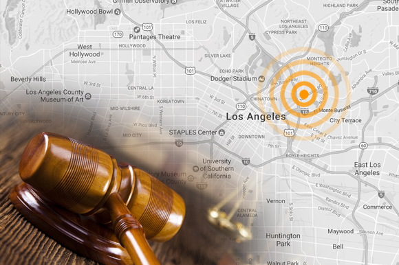 courtcases-gps-laws